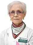 Михайличенко Людмила Леонидовна. физиотерапевт, массажист