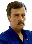 Махмутов Владимир Юрьевич