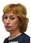 Коклеева Лариса Борисовна