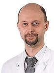 Еременко Валерий Сергеевич. пластический хирург