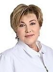 Ерошина Светлана Викторовна