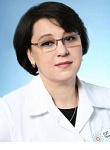 Ручьева Наталья Александровна