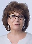 Пузанова Ирина Борисовна