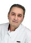 Паташян Армен Завенович. стоматолог