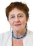 Попова Александра Эммануиловна. невролог