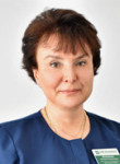 Вишнякова Наталья Борисовна