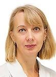 Симоненко Анна Владимировна