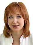Браусова Анна Анатольевна