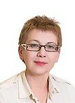 Чернова Марина Владимировна