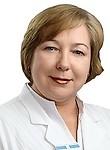 Гусева Светлана Валентиновна