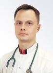Фетискин Вячеслав Сергеевич
