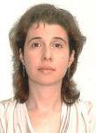 Смирнова Екатерина Арчиловна