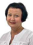 Тютяева Ирина Игоревна