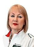 Смолева Мария Борисовна. дерматолог, венеролог, миколог, трихолог, косметолог