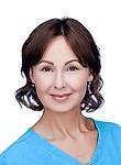 Марденская Татьяна Викторовна. остеопат
