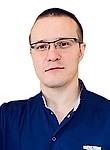 Горковский Дмитрий Владимирович