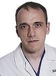Чердаков Алексей Валерьевич