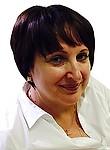 Евтеева Наталья Васильевна