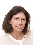 Шишмонина Светлана Юрьевна