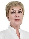 Соколова Светлана Вадимовна