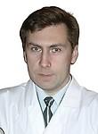 Котелин Игорь Владимирович