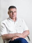 Данилов Дмитрий Леонидович. остеопат