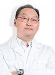 Тугутов Александр Викторович. кардиолог, невролог, рефлексотерапевт