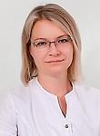 Петрунина Елена Леонидовна