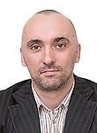 Севан Даниил Андреевич