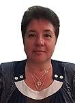 Денисова Нелли Евгеньевна