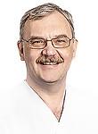 Розаев Владимир Юрьевич