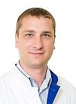 Маряшев Сергей Алексеевич
