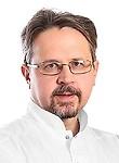 Бонарцев Артем Павлович