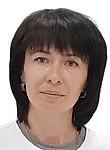 Подгорнова Анна Викторовна. акушер, гинеколог, узи-специалист