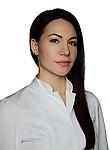 Харина Дарья Всеволодовна