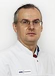 Протасов Павел Геннадиевич. пульмонолог, терапевт