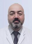 Стуклов Николай Игоревич
