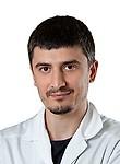 Апаев Александр Вячеславович