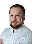Лысиков Николай Николаевич