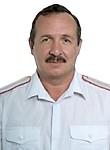 Исаев Сергей Михайлович. стоматолог-терапевт, стоматолог-ортопед, стоматолог-хирург, стоматолог