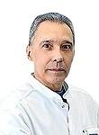 Кокорев Игорь Федорович