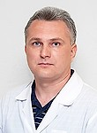 Беликов Александр Валерьевич
