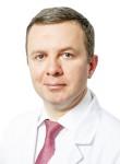 Малыханов Михаил Юрьевич