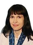 Черемухина Наталья Валерьевна