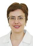 Мячина Елена Ярославна