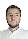 Науменко Андрей Павлович