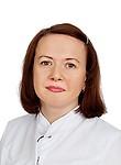 Шилоткач Оксана Владимировна. дерматолог, венеролог, уролог
