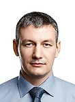 Архипов Дмитрий Викторович