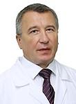 Пантелеев Игорь Владимирович