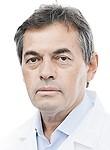 Рабинович Илья Михайлович